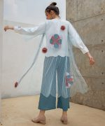 05 CAREEN OUTER (1)