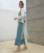 05 CAREEN OUTER (3)