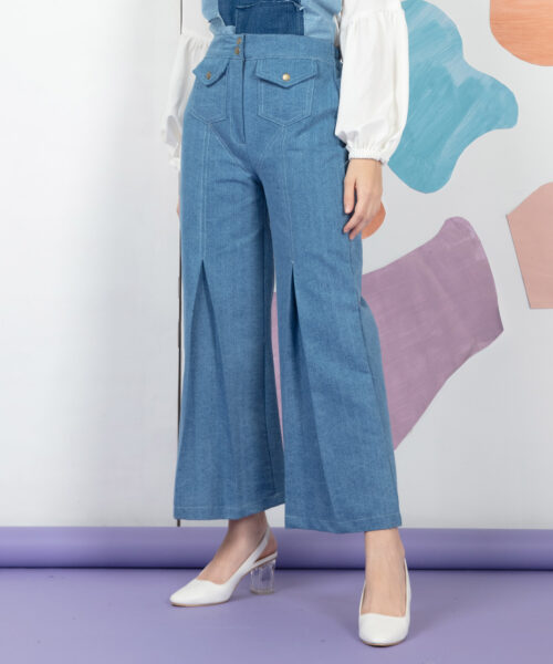AA-BLUEBELL-PANTS-(6)